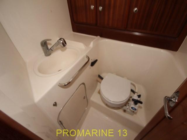 salle de bain wc marin. Black Bedroom Furniture Sets. Home Design Ideas